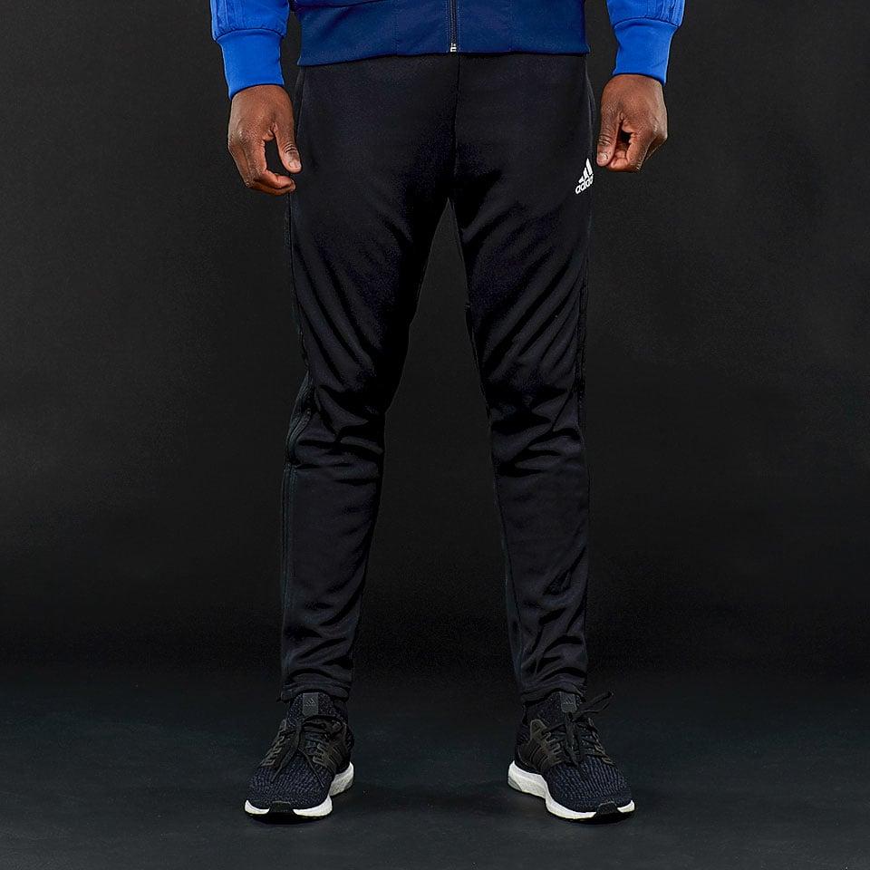 Montaña Racional paraguas  брюки adidas condivo 18 training pants - black/white BS0526 купить | Adidas  | онлайн - магазин Аякс•Спорт