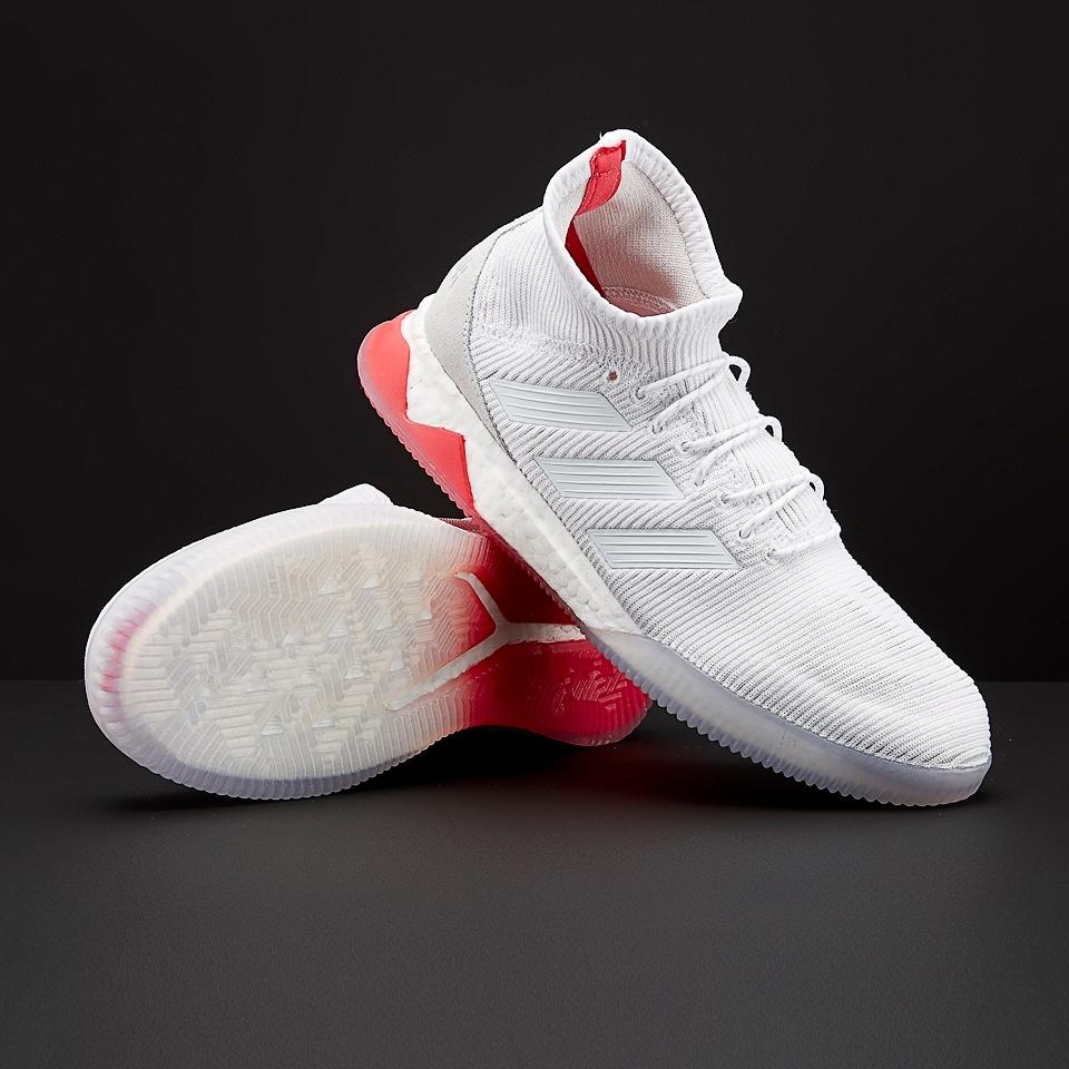 кроссовки adidas predator tango 18.1 tr