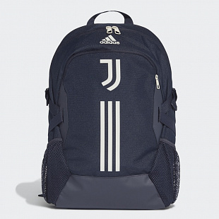 Рюкзак Adidas Juventus - Legend Ink / Orbit Grey