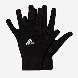 Перчатки Adidas Tiro Glove - Black/White