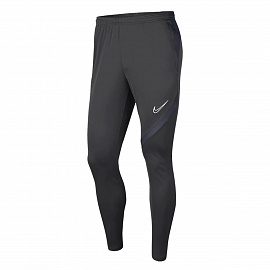 Брюки Nike Dry Academy 20 Knit Pant - Black /grey