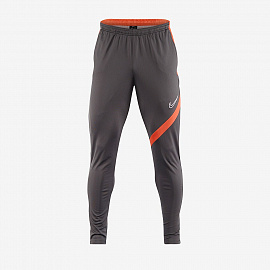 Брюки Nike Dry Academy 20 Knit Pant - ANTHRACITE/BRIGHT CRIMSON/WHITE
