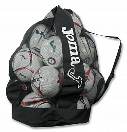 Joma Сетка для мячей FOOTBALL SACK TEAM/14  (2020)
