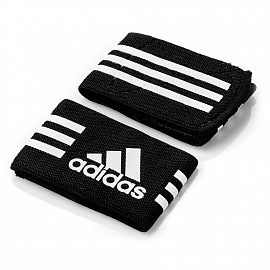 Фиксатор Adidas Performance Ankle Strap Football