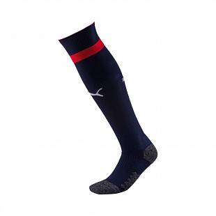 Гетры Puma AFC Socks - Black