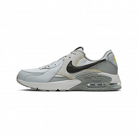 Кроссовки Nike Air Max Excee - White/Grey