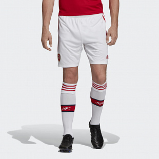 Шорты Adidas Arsenal Home Shorts - White