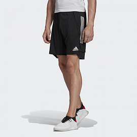 Шорты adidas Condivo 20 Training Shorts - Black