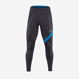 Брюки Nike Dry Academy 20 Knit Pant - ANTHRACITE/PHOTO BLUE/WHITE
