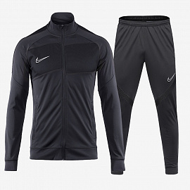 Костюм Nike Dry Academy 20 Trackuit - ANTHRACITE/BLACK/WHITE