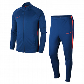 Костюм Nike Dri-Fit Academy - Blue/Orange